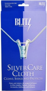 Blitz 9618 6-Pack Silver Care Cloth