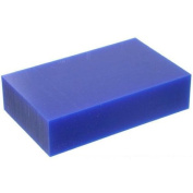 CASTING WAX FERRIS FILE A WAX BARS X1 LB BLUE