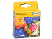 Lineco Infinity Archival Clear Photo Corners pack of 500