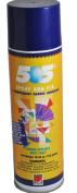 505 Spray & Fix Temporary Fabric Adhesive 320ml