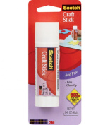 3M Scotch Craft Stick 40ml