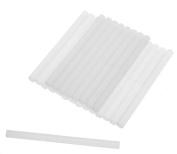 Arrow Fastener MG24-4 10cm All Purpose Mini Glue Sticks