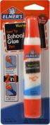 Elmer's School Glue 2-in-1 Dual Tip Pen, 30ml, White