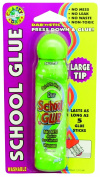 Crafty Dab School Glue