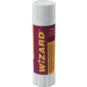 White Box Glue Stick 40gm