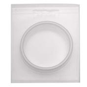 Resin Epoxy Mould For Bangle Bracelet - 7.3cm ID 1.9cm High