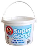 Captain Creative Super Goop 1/2 Gal