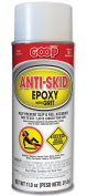 Amazing GOOP® Anti-Skid Epoxy, Clear 330ml