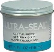 Environmental Technology 120ml Ultra -Seal Multi Purpose Glue
