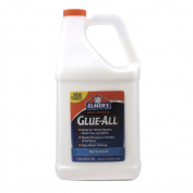 ELMERS Hardware Glue All 3.78Ltr