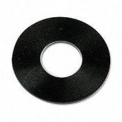 Graphic Chart Tape,Vinyl Black Glossy, 0.2cm x 1650cm