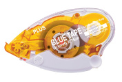 Plus Corp Repositionable Glue Tape