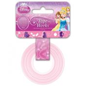 Tape Works Tape .1590cm X15m-Disney Princess Icons
