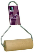 Clay Roller