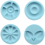 Martha Stewart Crafts Silicon Mould