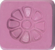 """FlexiMold Silicon Mould, """"Extra Large Daisy"""" Mould"""