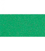 Fimo Soft Polymer Clay 60mls-8020-502 Glitter Green