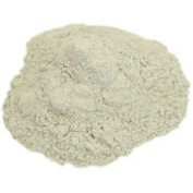 Itl. Montmorillonite Clay - 120ml