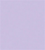 Sculpey Clay 90ml Bar-Lavender'n Lace
