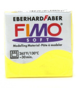 Fimo Soft Modelling Material - 60ml