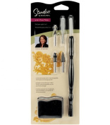 Studio By Sculpey 5 In 1 Clay Tool