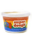 Amaco Super Dough modelling compound [PACK OF 2 ]