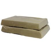 J-Mac Classic Clay 2-AB220 Tan (Firm) -- 50lb Case