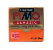 Fimo Classic Orange 60ml