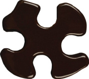 Amaco Teacher's Palette Glaze - Pint - TP-32 Fudge Brown