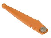 Vitrex - 70 1380 6 Wheel Glass Cutter