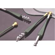 Fletcher-Terry 01-219 Gold Tip Glass Cutter Carbide Wheel General Purpose
