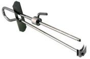 C.R. LAURENCE 996GC CRL Gauge Glass Cutter