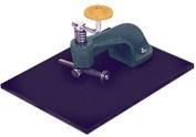 1.3cm - 13cm Small Lens Circle Cutting Machine