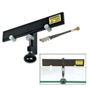 BR1 - CRL Fletcher Thick Glass Breaker and Cutter