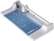 Dahle 507 Rolling 32cm Personal Rotary Paper Cutter / Trimmer from ABC Office