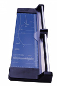 A3 Rotary Paper Trimmer