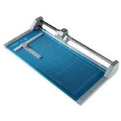 DAHLE PROF ROTARY TRIM 50cm Drafting, Engineering, Art