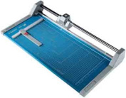 DAHLE 20' Professional Rolling Trimmers