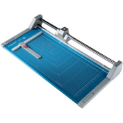 Dahle 556 Rolling 100cm Professional Rotary Paper Cutter / Trimmer from ABC Office
