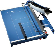 Dahle 569 Premium 70cm Guillotine Paper Cutter & Trimmer from ABC Office