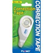 5mm x 9m Correction Tape