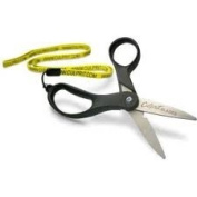Culprit CBB Braid Line Scissors 13cm
