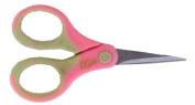 CGull Premium Pink Scissors