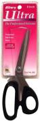 Allary Ultra Sharp 20cm All Purpose Scissors