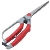 Gardening Narrow Blade Multitask Scissors SGP-16