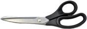 Gingher 23cm Lightweight Bent Trimmers
