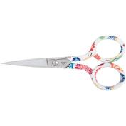 Fiskars Gingher Julia 2013 Designer Series Scissors & Shears