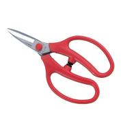 ARS SS-FL16 4.4cm Blade FL Series Floral Shears