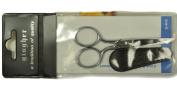 Gingher 10cm Knife Edge Scissors