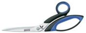 20cm Medium Duty Scissors - Model 551730
